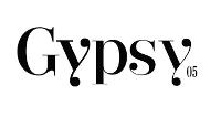 Gypsy05.com logo