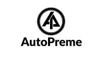 autopreme logo