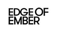 Edgeofember.com logo