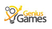 geniusgames logo