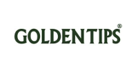 golden_tips_tea logo