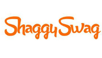 shaggyswag.com logo