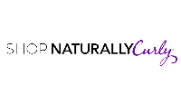 shop.naturallycurly logo