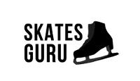 skates.guru logo