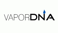 Vapordna.com logo